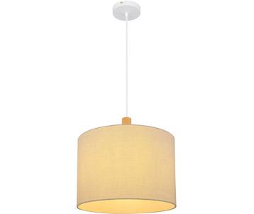 Подвесной светильник Globo Rafa 15377H