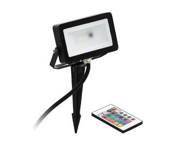 Ландшафтный светодиодный светильник Eglo Faedo 4 98185