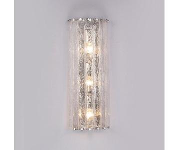 Настенный светильник Newport 10823/A М0063344