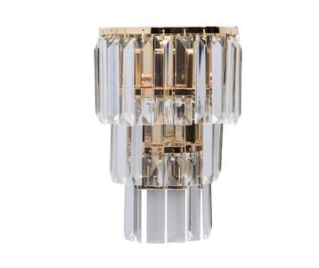 Настенный светильник MW-Light Аделард 642022701