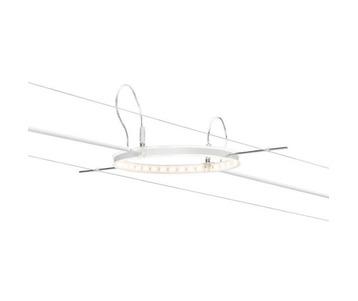 Струнный светодиодный светильник Paulmann AirLed Lense 94102