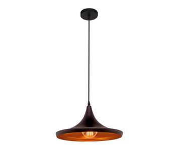 Подвесной светильник Loft IT Loft1843/B