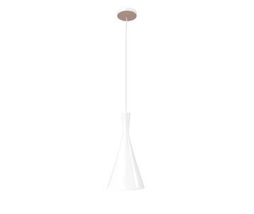 Подвесной светильник Loft IT Loft1844/A