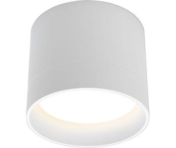 Потолочный светильник Feron HL353 41281
