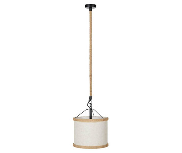 Подвесной светильник Lussole Griffin LSP-8051
