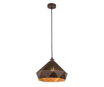Подвесной светильник Globo Ruby 15277