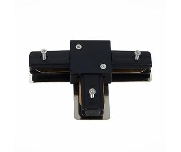 Коннектор T-образный ST Luce ST002.439.00