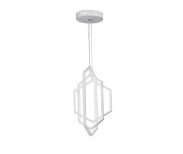 Подвесной светильник Vitaluce V4633-0/3S