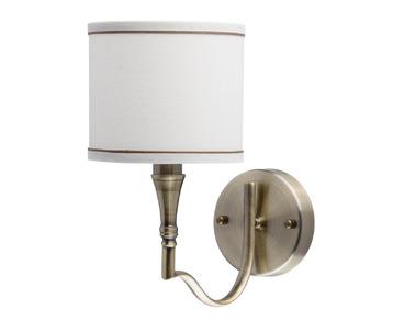 Бра MW-Light Конрад 4 667021201