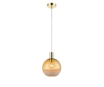 Подвесной светильник Vele Luce Unicum VL5374P31