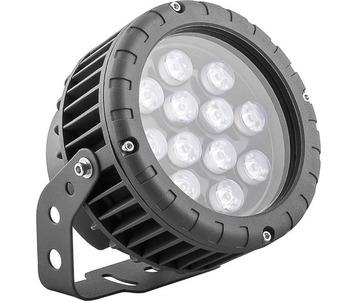 Ландшафтный светодиодный светильник Feron LL-883 32140
