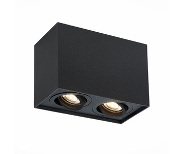 Потолочный светильник ST Luce ST109.407.02
