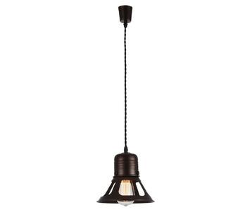 Подвесной светильник Lussole Loft LSP-9696