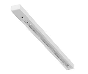 Шинопровод Arte Lamp Track Accessories A540133
