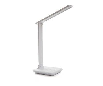 Настольная лампа Feron DE1728 41452