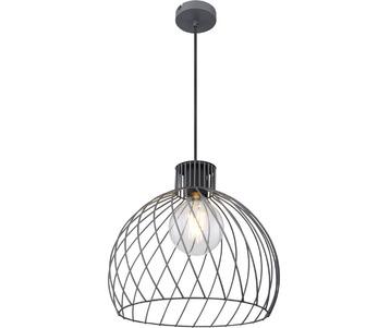 Подвесной светильник Globo Beverone 54054H