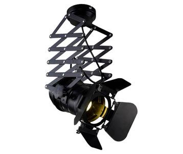 Подвесной светильник Lussole Loft LSP-9702