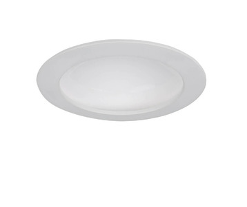 Встраиваемый светильник Lightstar Riverbe Piccolo 220204