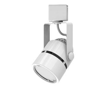 Трековый светильник Gauss Track Light Bulb TR012