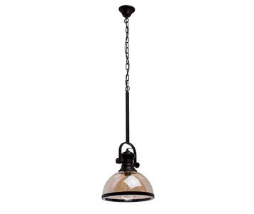 Подвесной светильник MW-Light Нойвид 4 682012001