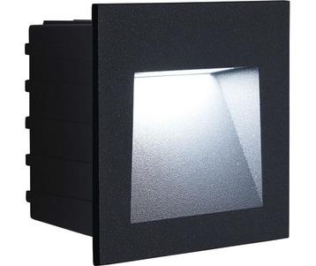 Встраиваемый светодиодный светильник Feron LN013 41161