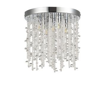 Потолочный светильник Evoluce Lucchio SLE103302-05