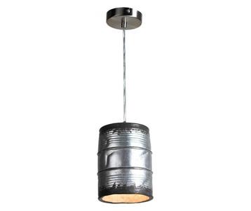 Подвеcной светильник Lussole Loft LSP-9526