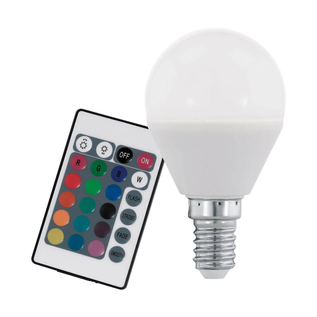 светодиодные лампы led купить